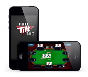 Full Tilt Poker and Casino launches in Denmark