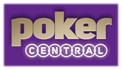 Poker Central TV signs Daniel Negreanu