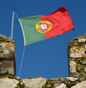 Online Gambling in Portugal